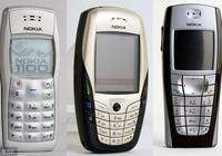 諾基亞手機消亡史,如今的諾基亞還值得買麼?