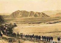抗日戰爭死了多少川軍?