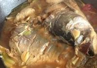 無論燉什麼魚,下鍋前都不能少了這一步,不然魚不鮮湯渾濁腥味重
