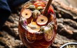 這個夏天,用這些天然食材作為茶飲,保你清涼舒爽