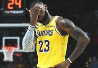就在剛剛!第3支第4支NBA球隊無緣季後賽,被出局都和詹姆斯有關