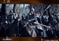 連馬超都害怕的許褚,正史中武力到底有多強?