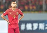 如果國足可以向社會招募球員,而且不需要什麼背景,那麼只要有技術那可以踢出亞洲嗎?