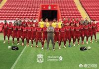 本賽季截止目前,如果歐冠冠軍和英超冠軍,讓利物浦二選一,你認為利物浦更願意要哪個?