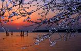 煙波浩渺的太湖