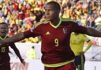 美洲盃:玻利維亞 VS 委內瑞拉,委內瑞拉不妨高看一線
