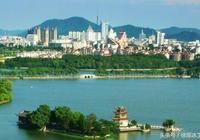 皖江第一港口,一馬當先——中國馬鞍山市