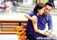 """林文龍宣萱 上演""""愛恨交纏""""職場故事"""