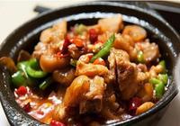 黃燜雞怎麼做才能肉鮮湯濃?在家試試這種做法,每一口都湯汁飽滿