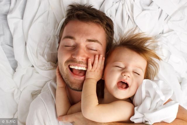 為了孩子不要說這十句話,可每一句你都說過,請家長們嘴下留情!