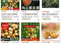 2017年黃皮果多少錢一斤 黃皮果市場價格