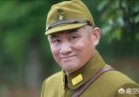 有哪些抗日劇中常出現,我們以為的日本演員,其實是中國人?