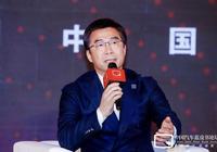 華人運通丁磊:同質化導致車企困境,新品類才能突出重圍