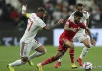亞洲盃最大奪冠熱門十分鐘解決對手,成第3支8強隊!下場戰國足
