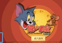第五人格:玩家戲稱貓和老鼠為可愛版人格!它們有哪些相似之處?