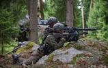 世界第一款無託步槍 服役40年成經典