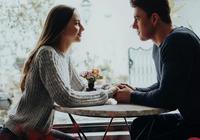 為什麼二婚夫妻很難走到最後?3個原因告訴你