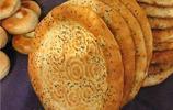 美食圖集:新疆美食