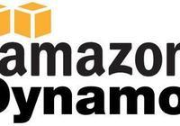 分佈式鍵值存儲 Dynamo 的實現原理