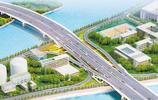 廣東迎來一條雙向六車道的高速,今年通車,多地將受益