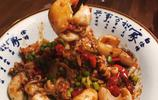 """這家""""不起眼""""的私房菜館,海鮮湘菜都不踩雷,舌尖上的長沙"""