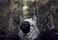 你家有這樣的1平米,孩子立刻就會愛上讀書!