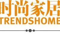 勞倫斯:這位奢侈品設計天才居然來中國做了4款平價傢俱?
