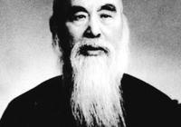 西安交大教授鍾明善談于右任晚年書法風格