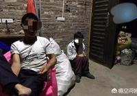 北大弒母案吳謝宇舅舅發聲說選擇原諒他,希望他寫下一些東西,你怎麼看?