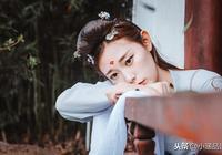"""王熙鳳為什麼不怕賈璉出軌卻怕他娶妾?其實她真怕的是""""這一點"""""""