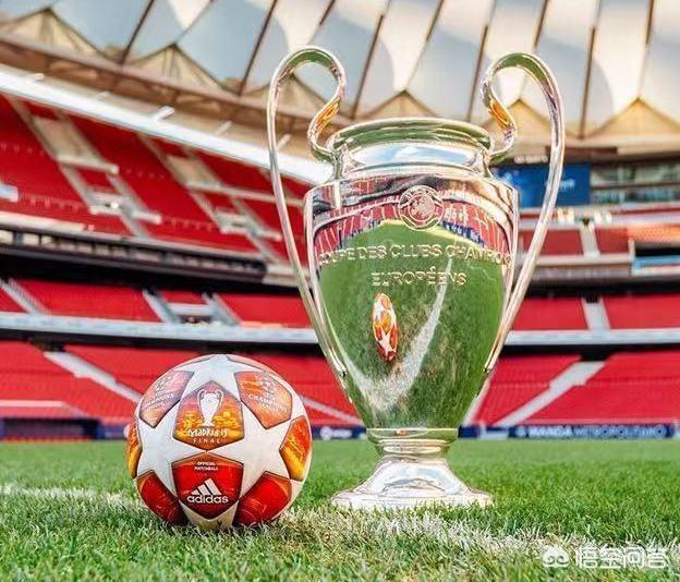 C羅梅西共35次交手,雙方成績有目共睹,今年歐冠會擦出火花嗎?