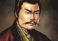 人稱豬王皇帝,用三千名鬼兵打下江山,為保密將其悉數溺死