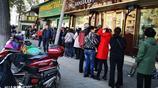 太原這家店鋪每天購物需要排隊,並且還限量,你知道是哪裡嗎?