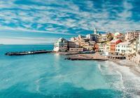 資深歐洲達人邀你來歐洲最美小鎮一趟