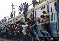 印度、日本都取消了汽車後視鏡,網友:表示很同情