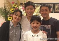 張本智和妹妹回中國參賽被打哭!教練是中國人 找裁判申請到1特權