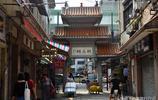 狀元坊,曾是廣州最繁華的街道,如今熱鬧不再只剩回憶