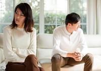 職場溝通:不會聊天,如何混跡職場?