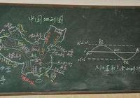 """地理攻略:熟知這100個地理常識,讓你""""上知天文下知地理""""!"""