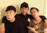 鄧超、陳赫、鹿晗一起更換頭像,網友:到底誰是被逼的呢