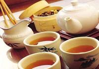 為什麼早茶出了廣東就不對味了?