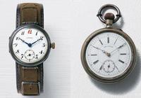 不到3千元,你就能擁有王力宏同款精工雞尾酒腕錶