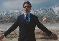 第二銀河:粒子炮這武器這麼難用,難道只有鋼鐵俠才能拯救它麼?