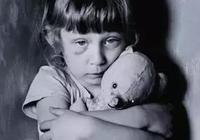 家暴了我10年的媽媽,問我為什麼不孝順她