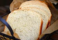 燴燴小廚的5款零基礎麵包機配方,在家輕鬆做麵包!
