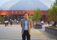 五月的北京