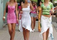 俄羅斯姑娘告訴你:為何她們想嫁中國郎