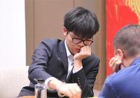 """柯潔將與AlphaGo比拼""""三番棋"""",柯潔有可能贏嗎?"""