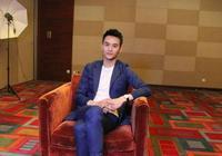王凱錄製央視節目《國家寶藏》史上最帥氣講解員!