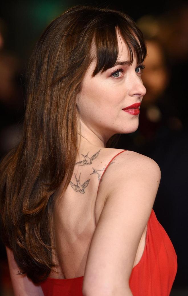 高顏值的好萊塢星二代,莉莉第一眼就驚豔,蘇瑞從小就萬眾矚目